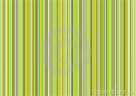 imagenes rayas verdes rayas verdes foto de archivo imagen 7484140