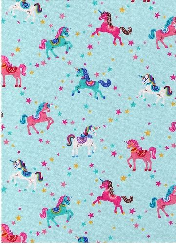 wallpaper tumblr unicorn iphone unicorn background via tumblr image 1821278 by