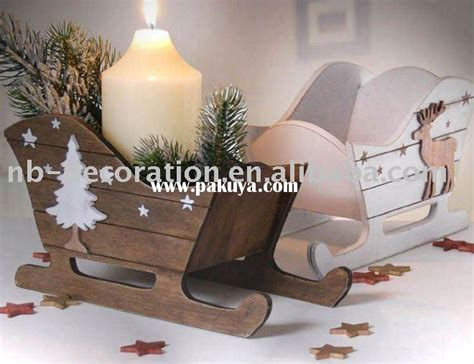wood craft christmas projects wood craft ideas gifts