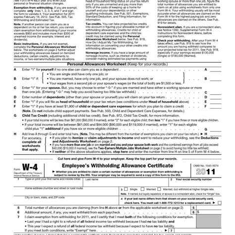 State Tax Refund Worksheet by State Tax Refund Worksheet Photos Jplew