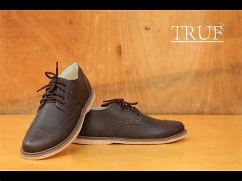 Toko Sepatu Brodo Kemang 082216797736 telkomsel sepatu truf brodo