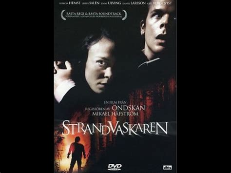 ghost film entier en francais 1990 drowning ghost horreur thriller film complet en francais