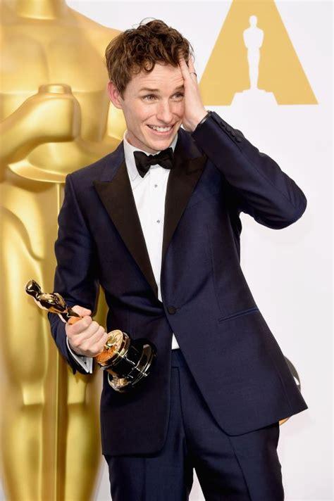 film vincitori oscar 2011 oscar 2015 ecco la lista dei vincitori crazy for tv series