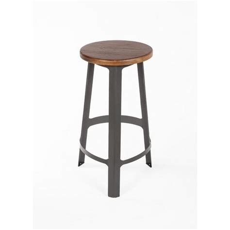 bar stool brands control brand vrange bar stool 2bmod