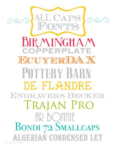 Free Wedding Fonts All Caps by 17 Best Images About B C Weddinginvitations On
