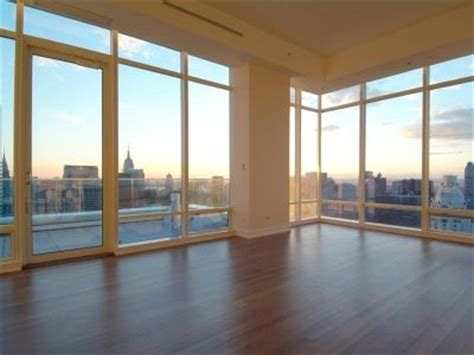 new york apartment window untitled via image by 17 best ideas about open window on air fresh