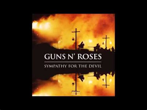 download mp3 guns n roses akustik guns n roses sympathy for the devil the rolling stones