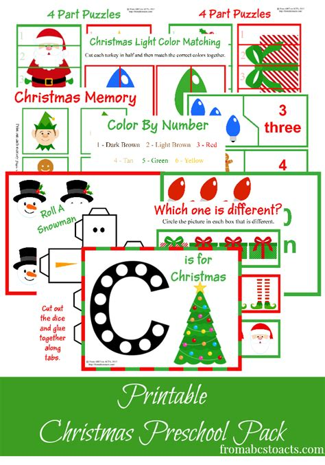 printable christmas resources free christmas printables learning resources for