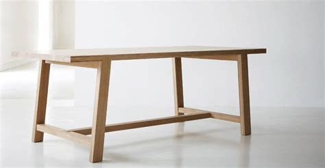 esszimmer tische bench seating 235 best images about tische tables on table