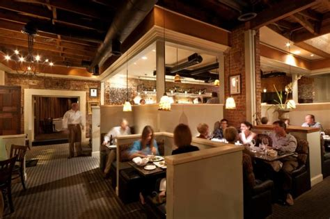 Solstice Kitchen In Columbia Sc by Out In Columbia Sc Top 10 Restaurants Local Eats