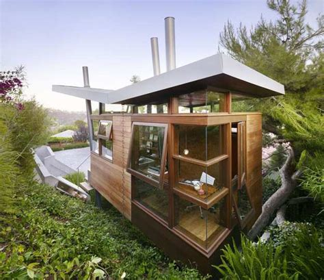 beautiful small homes 22 beautiful small house designs offering comfortable