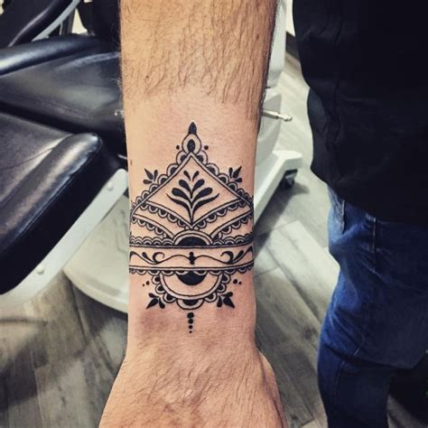 mandala tattoo leicester 138 best images about mandala tattoo on pinterest