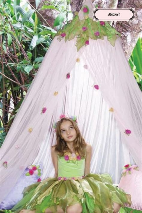 little girl bed canopy 1000 images about bed canopies on pinterest diy canopy
