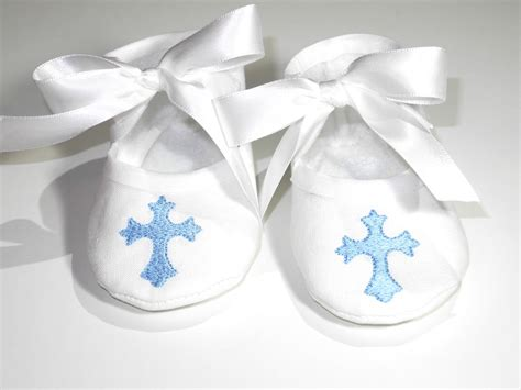 christening shoes for baby christening booties baby boy baptism shoes baby boy
