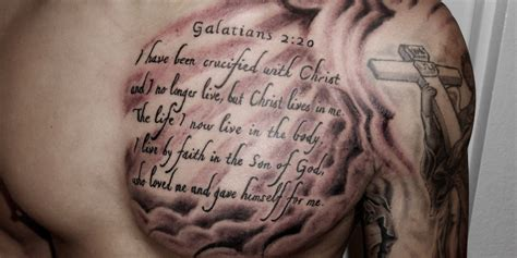 tattoos in the bible new testament 75 best bible verses designs holy spirits 2018