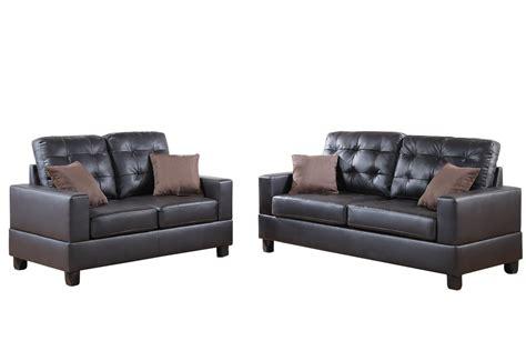 Sofas Settees Living Room Furniture Living Room Sofa Sets Home Furniture Design