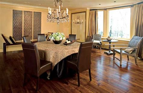 Formal Dining Room Table Centerpieces Formal Dining Room Centerpiecescool Centerpiece For Dining Room Table Photo