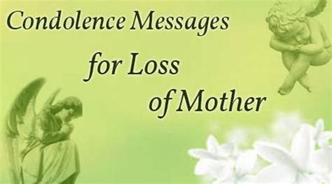 pics for gt sympathy message