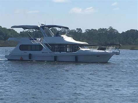bluewater boats tequesta bluewater boats for sale boats