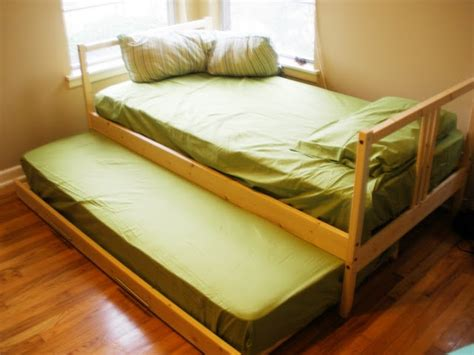 cheap trundle beds for kids ikea hack fjellse trundle bed cheap for the home