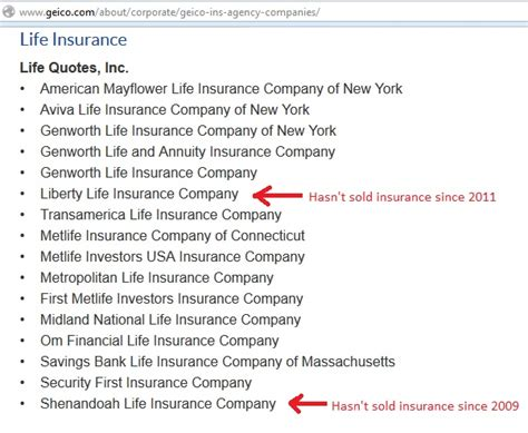 geico life insurance review rootfin