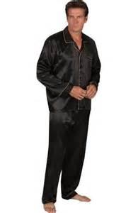 top styles of mens pajamas sleepwear snugglenado