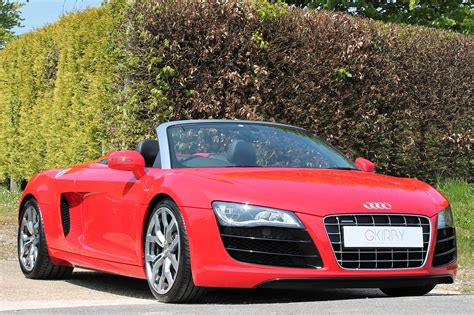 service and repair manuals 2010 audi r8 user handbook service manual free repair manual 2010 audi r8 audi r8 service manual pictures mitula cars
