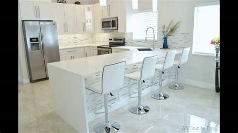 white quartz kitchen countertops sparkling white quartz kitchen countertops
