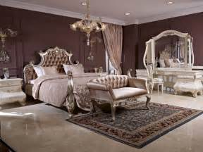 ideas for in the bedroom beautiful bedroom ideas corner