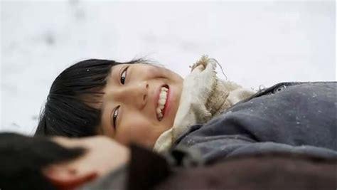xem phim kim soo hyun dong quot song yi nh 237 quot kim hyun soo sợ đ 243 ng t 236 nh cảm với kim soo