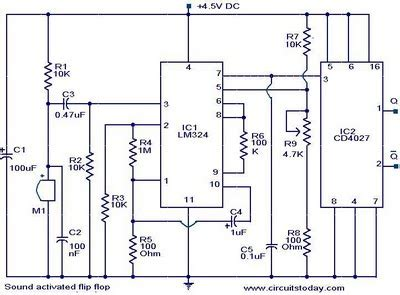 electrical design and layout electrical sld s solutions