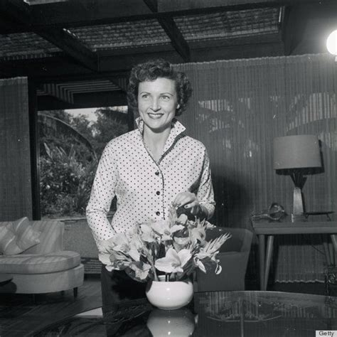 young betty white images pictures findpik betty white at 17 best images about young betty white on pinterest