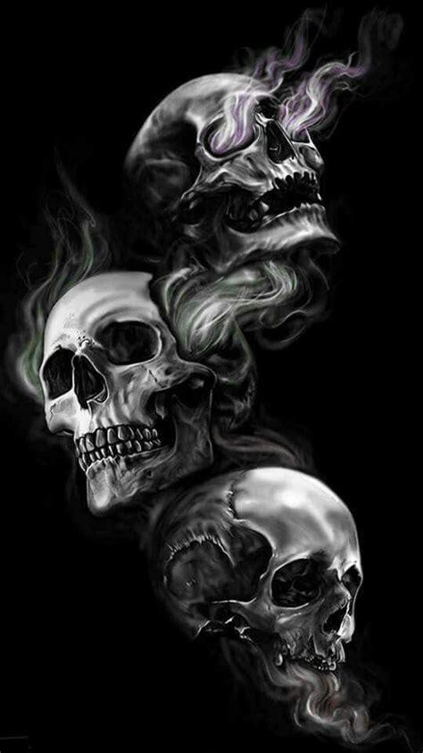 Evil Skull 17 best ideas about evil skull on evil