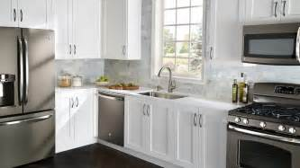 win a slate kitchen pfister faucets kitchen