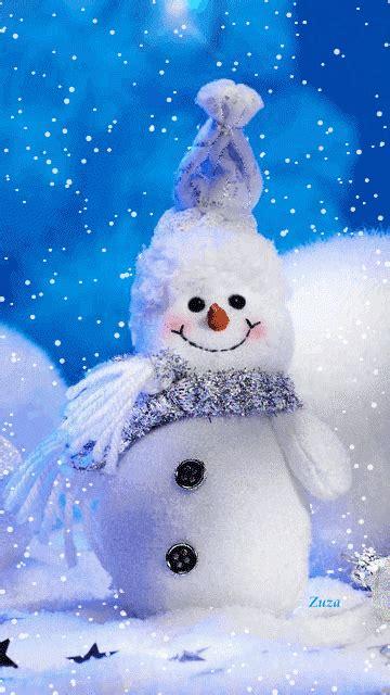 animated snowman winter animated snow gif christmas snowman christmas snowman christmas