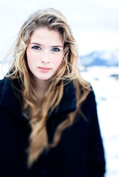 iceland hair 17 best images about character inspiration women on