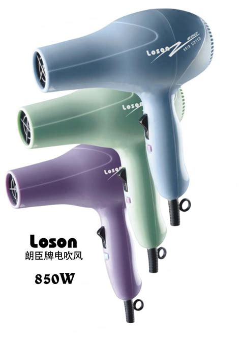 Hair Dryer Electric Shock electric hair dryer china electric hair dryer 2 china