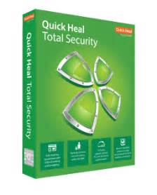quick heal password reset tool quick heal total security 2018 product key crack tested