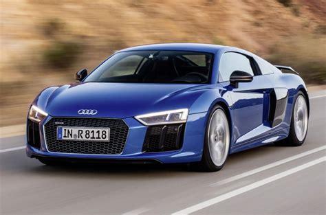 najlepsze samochody  roku