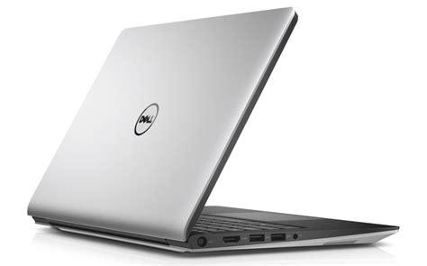 Laptop Dell Inspiron 11 3000 Series dell inspiron 11 3000 series touts haswell chip 8 hour battery slashgear