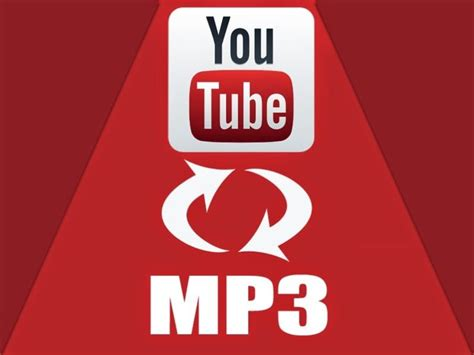 you tube video to mp how to convert youtube videos to mp3