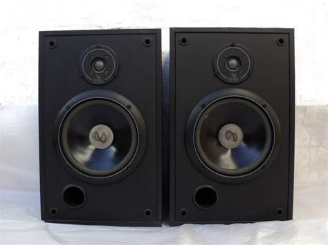 infinity sm82 2 way crossover project 8 quot woofer tweeter need advice