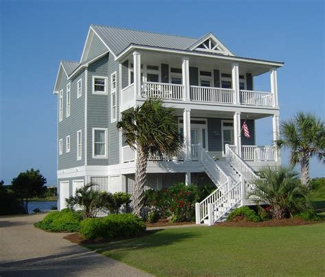 house plans southern living with porches southern style house plans with wrap around porches home design ideas