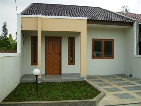desain depan rumah minimalis type 21 contoh desain teras rumah minimalis type 21 terbaru