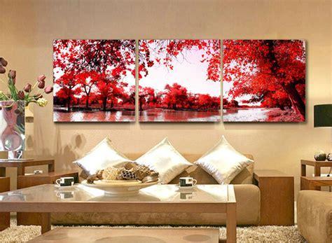 popular wall art for living room popular living room wall art buy cheap living room wall