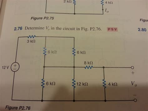 parallel circuits homework parallel circuits homework 28 images help physics parallel circuits homework help physics