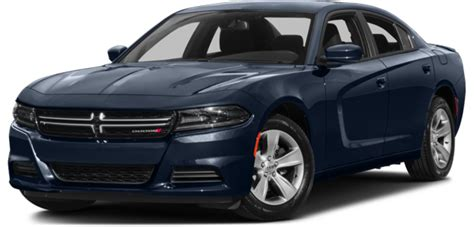 how much does dodge charger cost how much does the dodge charger 2015 cost 2017 2018
