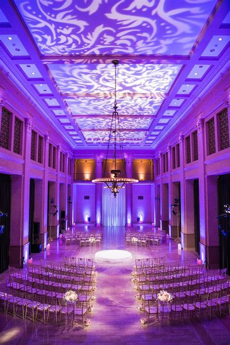 Wedding Planner San Francisco by Luxury San Francisco Wedding At The Bently Reserve