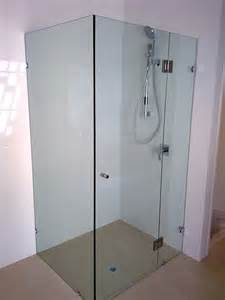 frameless glass shower screens in perth perth city glass