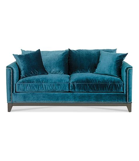 i need a sofa jonathan louis mystere sofa teal furniture inspiration